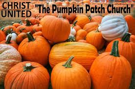 Pumpkin Patch Mobile Al 2015 by Local Halloween Events U0026 Fall Activities