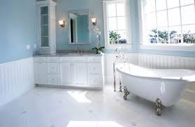 Bathtub Professional Refinishing San Diego by About Us Kitchen U0026 Bathroom Refinishers San Diego