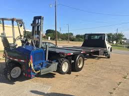 2005 International 4400 Flatbed Truck For Sale Flatbed Trucks Used Flatbed Trucks For Sale Chevrolet Chevy 454 C30 1 Ton Dually Pickup Truck Gmc 2006 Ford F350 Truck In Az 2305 2005 Freightliner Argosy For Sale Auction Or Lease 2003 Freightliner Fl80 Tandem Axle For Sale By Ford Sd Used On Buyllsearch 2013 Sierra 3500hd 2226 Stock Photos Images Alamy S Alminum F Stuff To 2007 6500 Al 3006