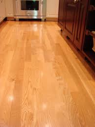 fabulon finish problem hardwood floor finishing