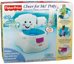 Frog Potty Seat With Step by Fisher Price Froggy Potty Chair