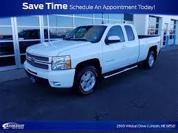 100 Lincoln Pickup Truck 2013 Price Used Chevrolet Silverado 1500 For Sale Anderson Auto Group