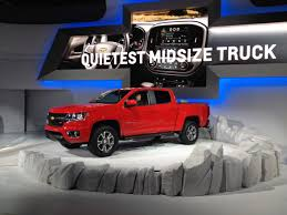 Updated) LA Video: 2015 Chevrolet Colorado Debut - Quiet, Modern ... Nikola Corp One Free Truck Custom Rigs Magazine Monster Trucks Hit Uae This Weekend Video Motoring Middle East Dramis Western Star Haul Trucks Dramis News Spark Promo Led Video Promotional Vehicles Mobile Billboard Police Truck 3d For Kids Educational Amazoncom The Kidsongs Tv Show We Love Tiffany Burton Jeanclaude Van Damme Does Split Between 2 40video41 Jcb Children And Garbage Videos Destiny Pictures Of Cement Old Photo 814 Euro Simulator Pickup Games Wallpaper No Coloring Pages Colors For With And