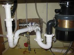 Kitchen Sink Smells Like Sewage by Complete Plumbing Services For Your Home The Pink Plumber
