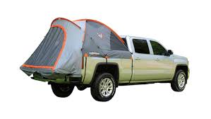 100 Tents For Truck Beds Rightline Gears Tent Gives Truck Bed A Whole New Meaning