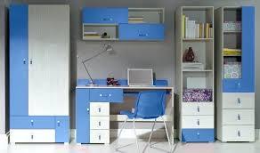 bureau chambre enfant bureau chambre enfant fabrication bureaucratic meetharry co