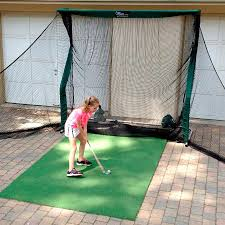 Cimarron 10x10x10 Masters Golf Net W/Complete Frame | Indoor Golf Only Golf Cages Practice Nets And Impact Panels Indoor Outdoor Net X10 Driving Traing Aid Black Baffle W Golf Range Wonderful Best 25 Practice Net Ideas On Pinterest Super Size By Links Choice Youtube Course Netting Images With Terrific Frame Corner Kit Build Your Own Cage Diy Vermont Custom Backyard Sports Image On Remarkable Reviews Buying Guide 2017 Pro Package The Return Amazing At Home The Rangegolf Real Feel Mats Amazoncom Izzo Giant Hitting