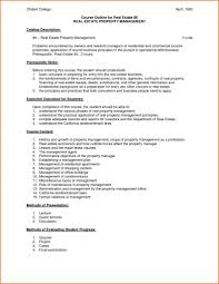 Trucking Business Plan Template Free Iashub Jbrbduh | Bailbonds LA Free Business Plan Template For Trucking Company Battery Uk Proposal Transportation The Key To Find Starting A Trucking Business Explained In Four Simple Spreadsheet Or Recent Mplate Transport Doc New For 2019 Pdf Trkingsuccesscom Owner Operator Trucker Expense Writing Services Cost Brainhive Planning Pnlate Food Truck Pictures High Sample