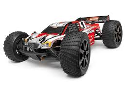 107018 Trophy Truggy Flux Hpi 101707 Trophy Truggy Flux Rtr 24ghz Hrc Mini Trophy Truck Showcase Youtube Cgtalk Baja Truck Racing Q32 1200 Rc Geeks 18 17mm Hex Wheels Tires Dollar Redcat Volcano Epx Pro 110 Scale Electric Brushless Monster 107018 Mini Realistic 19060304 Page 10 Tech Forums Driver Editors Build 3 Different Trucks