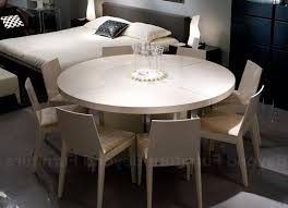 Bobs Furniture Kitchen Sets by Incredible Bobs Furniture Kitchen Table Also Discount Gallery