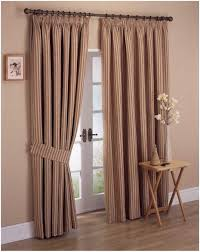 Gold And White Curtains Uk by Bedroom Modern Bedroom Curtains 1000 Ideas About Bedroom