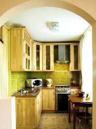Modern Kitchen Booth Ideas by Bathroom Charming Small Eat Kitchen Ideas Design Exchange