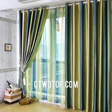 Eclipse Thermalayer Curtains Grommet by Curtains Grommet Top Classics Grommet Top Inch Blackout Printed