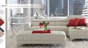 sofa sofia vergara sofa gorgeous sofia vergara sofa table top
