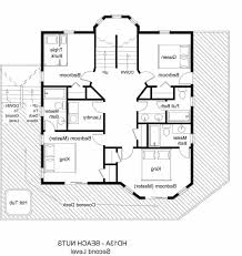 Apartment Barn Style Page Sds Cabin Eagle Cap Truck Campers Camper ... Home Built Truck Camper Plans Unique The Best Damn Diy Dream Floor Plan Contest Part 2 5 21 Beautiful Trailer Fakrubcom Ultimate Homemade Diy Tour Youtube Coleman Travel Trailers Inspirational Northwood Arctic Fox 992 Palomino Homemade Truck Camper From 60s In Amazing Shape Flickr Apartment Barn Style Page Sds Cabin Eagle Cap Campers Cap Bed 1