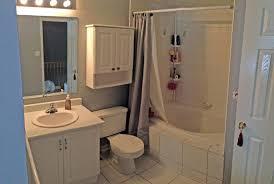 Bathroom Vanity Sinks Home Depot by Bathroom Home Depot Bathrooms Bathroom Sinks At Home Depot