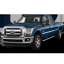 New Ford Pickup Truck 2016 Ford F 350 Trucks For Sale In Kenyon Mi ... Ford Cars For Sale In Michigan Old Pickup Trucks Sale In Luxury 1956 Ford F100 Hot Rod 1ftrf12258kc02911 2008 White Ford F150 On Mi Detroit F650 Lake Orion Skalnek New 2018 Used Cars Near Rochester F450 Center Line Crest Wonderful 2010 Fenton 48430 Fine 50 1970 Truck Ct8y Shahiinfo Lifted For Best Resource All Marshall Boshears Sales Seymour Lincoln Vehicles Jackson 49201