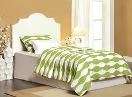 Sears Twin Bed Frame by Bedroom Sears Bedroom Furniture White Twin Bed With Faux Leather