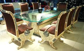 National Furniture Stores Andul Howrah Mart Faisalabad Recycled
