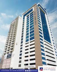 100 Bay Architects JULIUS ABARCA ArchitectConsultant JABARCA Architecture