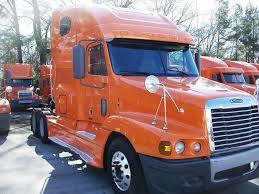 100 Schneider Truck Sales Wwwtopsimagescom