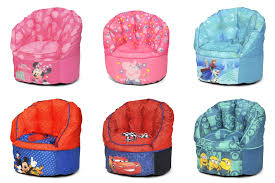 100 Kids Bean Bag Chairs Walmart 15 Reg 2499 Chair Qpanion
