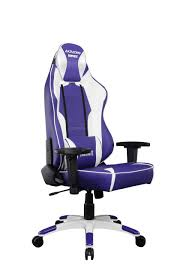 Fortnite Gaming Chair Best Gaming Chairs Of 2019 For All Budgets 6 Gaming Chairs For The Serious Gamer Top 12 Sep Reviews Gameauthority Office Star High Back Progrid Freeflex Seat Chair Maker Secretlab Has Something Neue The Cheap Under 100 200 Budgetreport Max Chair 14 Gear Patrol Premium And Comfy Seats To Play Brands 7 Xbox One