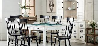 kitchen glass dining table set value city furniture locations