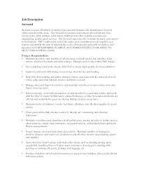 Chipotle Line Server Job Description Laundry Supervisor Resume Waitress Duties Skill