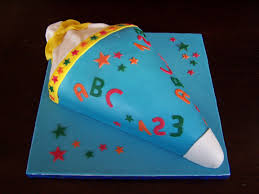 pin p auf meine torten my cakes kuchen