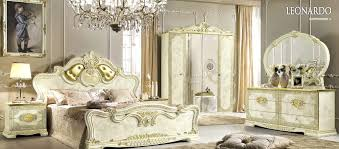 armoire chambre coucher chambre coucher moderne luxe armoires chambre armoire en noyer en