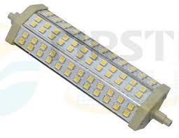 r7s led ended led l r7s led corn light china r7s led