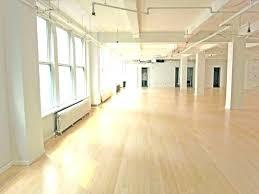 Light Color Hardwood Floor Trends In Flooring Colors