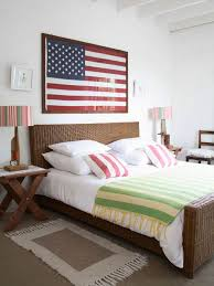 Ideas Of How To Design Bedroom 23