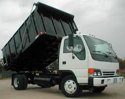 100 Craigslist Dump Truck For Sale Kia Amanti 2558696
