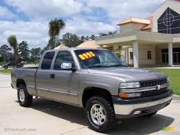 2000 Chevrolet Silverado 1500 - Information And Photos - ZombieDrive 2000 Chevrolet Silverado Reviews And Rating Motortrend Amazoncom Maisto 127 Scale Diecast Vehicle List Of Vehicles Wikipedia 2011 1500 Price Trims Options Specs Photos Chevy Trucks Home Facebook Airport Auto Sales Used Cars For For Sale West Milford Nj In Raleigh Nc 27601 Autotrader Phillips Meet The Trail Boss S10 Information Chevrolet Express 2500 Van Parts Pick N Save