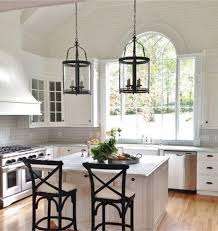326 best white kitchen cabinets inspiration images on pinterest