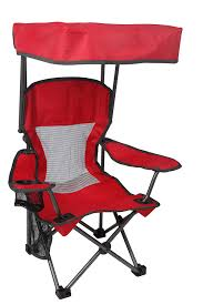Amazon.com: Westfield Outdoor Red Kid's Folding Chair With Canopy ... Gci Outdoor Roadtrip Rocker Chair Dicks Sporting Goods Nisse Folding Chair Ikea Camping Chairs Fniture The Home Depot Beach At Lowescom 3599 Alpha Camp Camp With Shade Canopy Red Kgpin 7002 Free Shipping On Orders Over 99 Patio Brylanehome Outside Adirondack Sale Elegant Trex Cape Plastic Wooden Fabric Metal Bestchoiceproducts Best Choice Products Oversized Zero Gravity For Sale Prices Brands Review