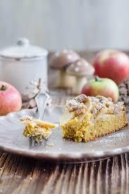 maras wunderland ein foodblog mit süßen und herzhaften