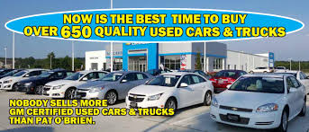 Best Time To Buy A Used Car From A Dealer - Cars Image 2018 Whens The Best Time To Buy A New Car December Heres Why Money What Expect Your First Year As Truck Driver Youtube 25 Car Ideas On Pinterest Buying Tips Buying Trucks Or Pickups Pick For You Fordcom Us Newvehicle Sales Likely Hurt By Januarys Winter Weather 2017 Ford F150 Smart Features Like Driverassist 9 And Suvs With The Resale Value Bankratecom Is Now To 2014 This Winter Used Buick Gmc Cars Orange Orlando Rolling Coal In Diesel Rebel And Provoke The New Truck