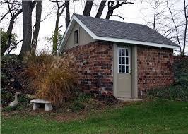 handpicked shed door ideas for your next project