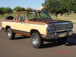 100 Craigslist Yuma Arizona Cars And Trucks Phoenix Truck By Owner Wwwjpkmotorscom