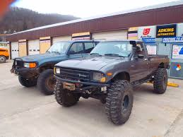 1988 Toyota Blizzard Wagon | IH8MUD Forum Old Parked Cars 1988 Toyota Townace Turbo Diesel For Sale Hilux Surf Import 15500 Ih8mud Forum 4x4 Doofenders Fit Reg Pickup Tacoma Used 1984 Pickup Windows And Glass For K1271 Kissimmee 2017 Reallife Pizza Planet Truck Replica From Toy Story Makes Trek To Awesome Toyota Wiki 7th And Pattison Sr5 Extendedcab Stock Fj40 Wheels Super Clean Heres Exactly What It Cost To Buy Repair An Old Car 22r Nicaragua Vendo 22r Ao 88 1987 22ret Build Pt 4 Youtube