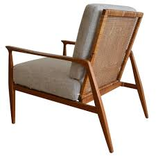 Chair | Cheap Wicker Chairs Wicker Seat Replacement Cane Office ... Set Of Four Ethan Allen Cane Back Ding Chairs Ebth Chair Fniture Outlet Atlanta Fair Eastgate Row Spokane Room French Provincial Cane Back Ding Chairs Thomasville Room Ideas Eight Mid Century Modern S8 Milo Baughman New Fabric Chrome Pair Vintage French Country Arm 2 Ideas On For Sale Au Uk Pwick Antiques English And Montgomery Alabama Fishmag