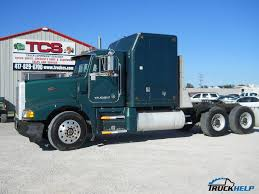 1988 Peterbilt 377 For Sale In Strafford, MO By Dealer Broadway Ford Truck Sales Used Box Trucks Saint Louis Mo Dealer Mhc Kenworth Joplin Peterbilt Model 579 Order One Of Years Largest For The Larson Group Mag We Make Truck Buying Easy Again Big Boys Towing In Wild Wood Missouri New 2013 Dodge 5500 Youtube 2006 Intertional In For Sale On Buyllsearch Waldoch Custom Sunset Ford St Arrow Sales Locations Best Resource Midwest And Service Inc Company Semi Trailers Tractor Cars Rogersville Mdp Motors