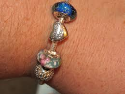 Build An Amazing Charm Bracelet With Soufeel - Here We Go ... Soufeel Discount Code August 2018 Sale New Glam Charms For My Soufeel Cybermonday Up To 90 Off Starts From 399 Personalized Jewelry Feel The Love Amazoncom Soufeel April Birthstone Charm White 925 Coupon Promo Codes Discounts Couponbre My New Charm Bracelet From Yomanchic Build An Amazing Bracelet With Here We Go Crafty Moms Share Review Mommy Time 20 Off Coupon Is Here Milled Happy Anniversary Me Giveaway