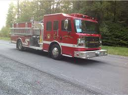 Kaza Fire Trucks - Custom Pumpers North Hampton Volunteer Fire Department Posts Facebook Ta Truck Service 245 Allegheny Blvd Brookville Pa 15825 Ypcom School District Drone Footage Youtube Pgh Hal Truck Pghhalfood Twitter The Highway Star 1969 87 Gmc Astro Gmcs Hemmings Ladelphia Fire Department Squad 72 Responding To All Hands Stake Body Commercial Trucks Ford Sales In Pittsburgh Fileport Authority Red Truck Pittsburghjpg Wikimedia Commons New Used Cars For Sale At Cochran Serving County Rack For Racks Design Ideas Transit Vs Mercedesbenz Sprinter