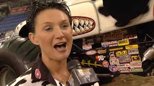 Monster Jam Madusa Driver Hbd Debrah Madusa Miceli February 9th 1964 Age 52 Famous Monster Jam Truck In Minneapolis Youtube Related Keywords Suggestions World Finals Xvii Competitors Announced 2013 Interview With Melbourne Victoria Australia Australia 4th Oct 2014 Debra Batman Truck Wikipedia Barcelona November 12 Debra Driver Of Driver Actress Garcelle Madusamonstertruck Hash Tags Deskgram 2016 Becky Mcdonough Reps The Ladies World Of Flying