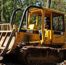 Job Posting - Hiring Log Truck Driver Hours Of Service Wikipedia Switchingfrompapertoelogstruckjobs Alltruckjobscom Commercial Truck Driving And Diabetes Can You Become Driver Siberia Roads Compilation Drivers In Russia Youtube Log Drivers Need Best 2018 Jobs The Ritter Companies Laurel Md Cattle Hauling Truck Driver Jobs Full Time Pittack Logging Bovey Mn Crushed By Frontend Loader Mill Yard National Job Posting In Motion Outtake 2005 Ginaf X32s 64 Into Reverse