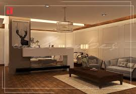 100 Best Home Interior Design Lounge In Bahria Town Lahore Archi Cubes